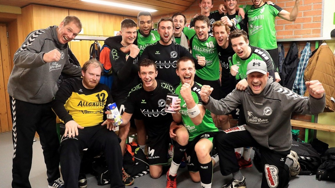 handball immenstadt