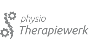 physio-Therapiewerk